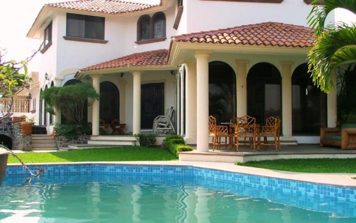 Foto de casa en venta en desconocida 008, lomas de cocoyoc, atlatlahucan, morelos, 602298 no 01