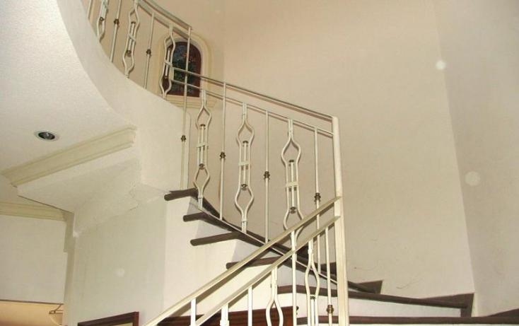 Foto de casa en venta en desconocida 008, lomas de cocoyoc, atlatlahucan, morelos, 602298 no 04