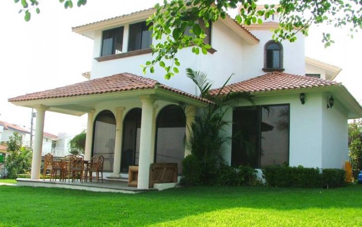 Foto de casa en venta en desconocida 008, lomas de cocoyoc, atlatlahucan, morelos, 602298 no 05