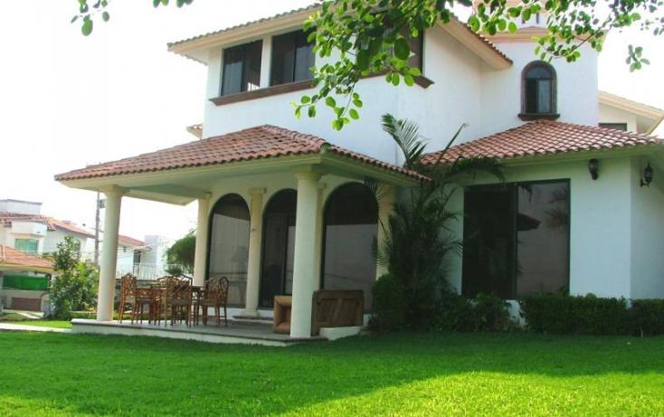 Foto de casa en venta en desconocida 008, lomas de cocoyoc, atlatlahucan, morelos, 602298 no 06