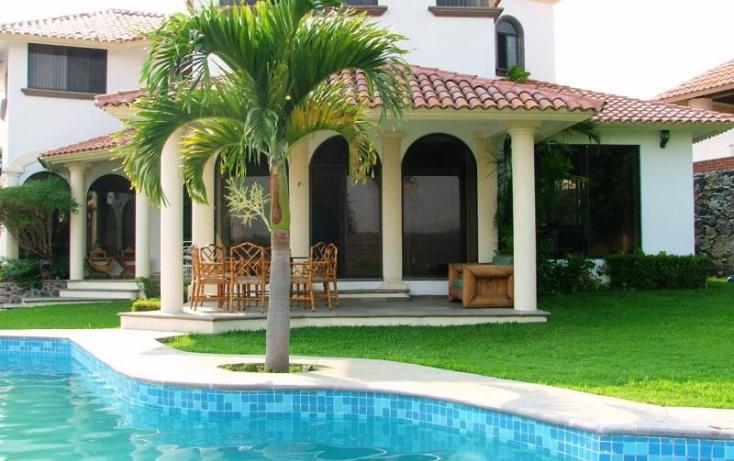 Foto de casa en venta en desconocida 008, lomas de cocoyoc, atlatlahucan, morelos, 602298 no 08