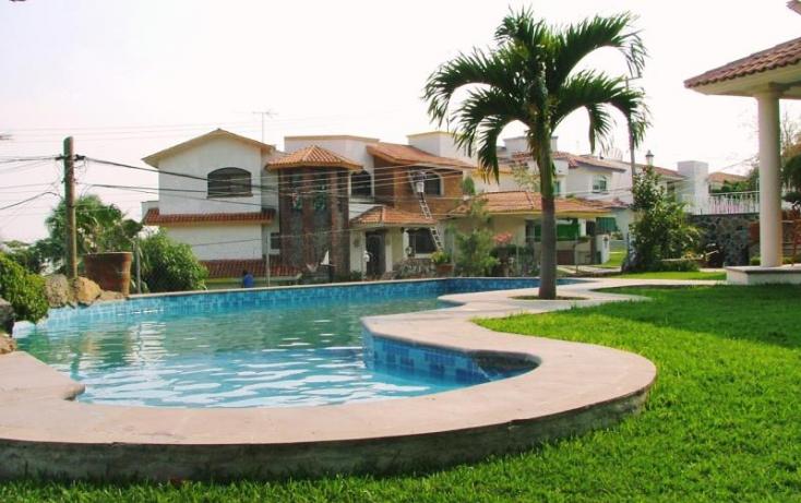 Foto de casa en venta en desconocida 008, lomas de cocoyoc, atlatlahucan, morelos, 602298 no 09