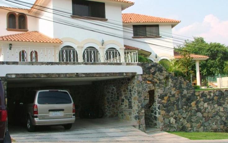 Foto de casa en venta en desconocida 008, lomas de cocoyoc, atlatlahucan, morelos, 602298 no 14