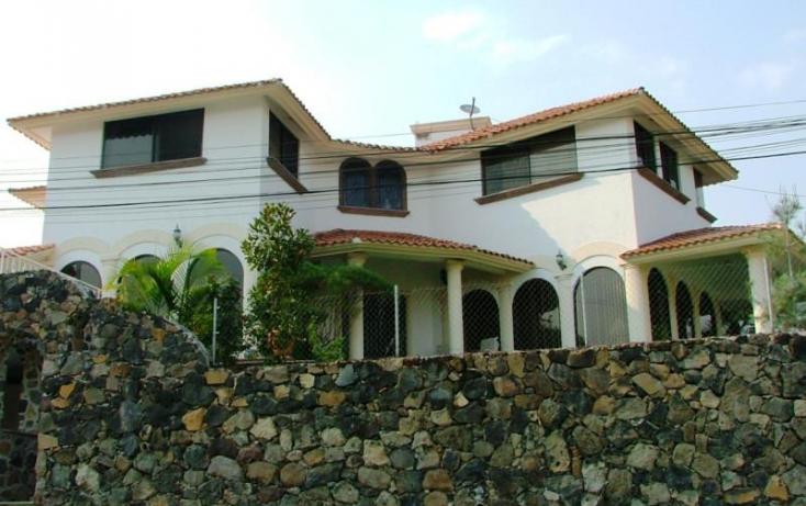 Foto de casa en venta en desconocida 008, lomas de cocoyoc, atlatlahucan, morelos, 602298 no 15