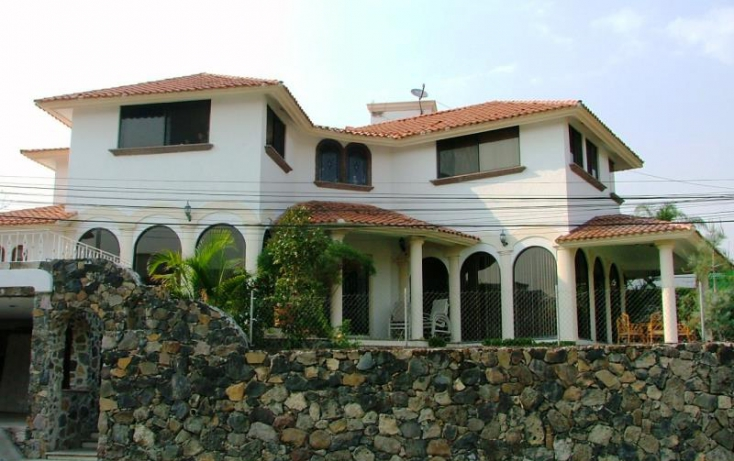 Foto de casa en venta en desconocida 008, lomas de cocoyoc, atlatlahucan, morelos, 602298 no 16
