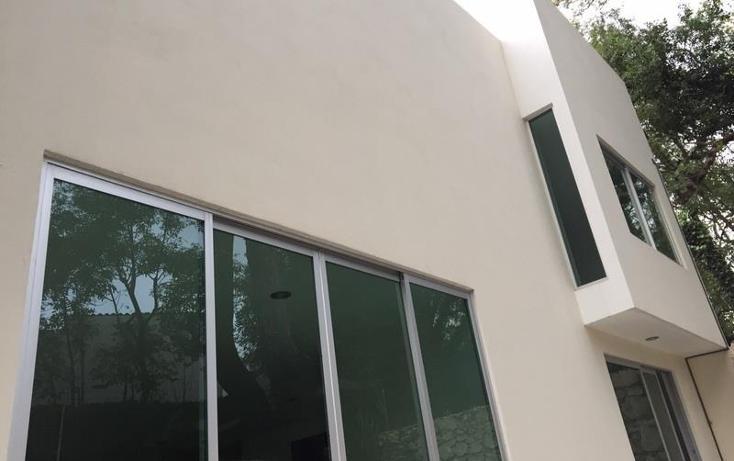 Foto de casa en renta en desconocida 1, moratilla, puebla, puebla, 1815664 No. 02