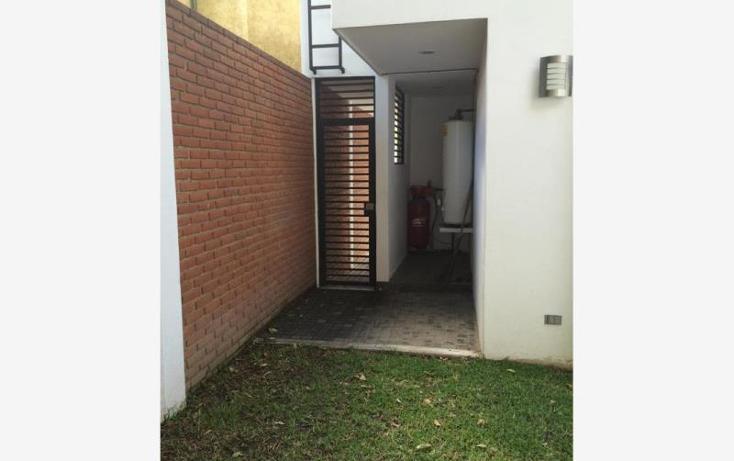 Foto de casa en renta en desconocida 1, moratilla, puebla, puebla, 1816036 No. 04