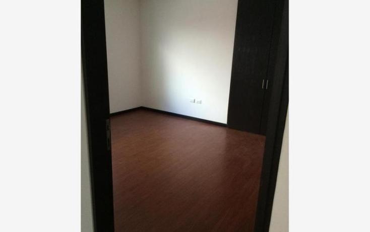 Foto de casa en renta en desconocida 1, moratilla, puebla, puebla, 1816036 No. 16