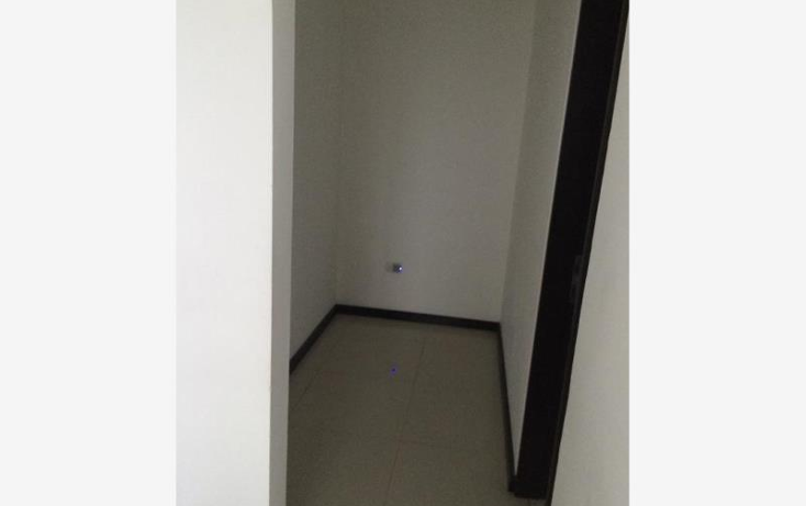 Foto de casa en renta en desconocida 1, moratilla, puebla, puebla, 1816036 No. 17