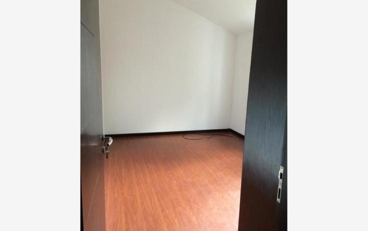 Foto de casa en renta en desconocida 1, moratilla, puebla, puebla, 1816036 No. 25