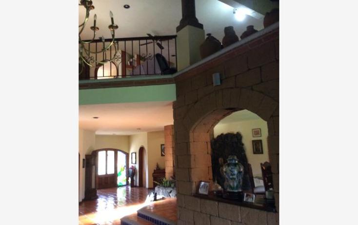 Foto de casa en venta en desconocida a/n, residencial sumiya, jiutepec, morelos, 3434196 No. 01