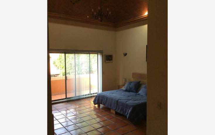 Foto de casa en venta en desconocida a/n, residencial sumiya, jiutepec, morelos, 3434196 No. 05