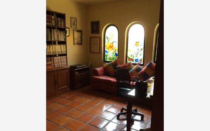 Foto de casa en venta en desconocida a/n, residencial sumiya, jiutepec, morelos, 3434196 No. 06