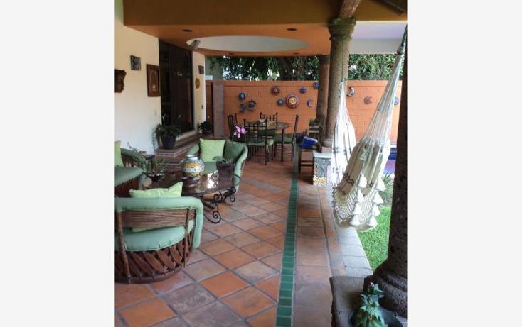 Foto de casa en venta en desconocida a/n, residencial sumiya, jiutepec, morelos, 3434196 No. 11
