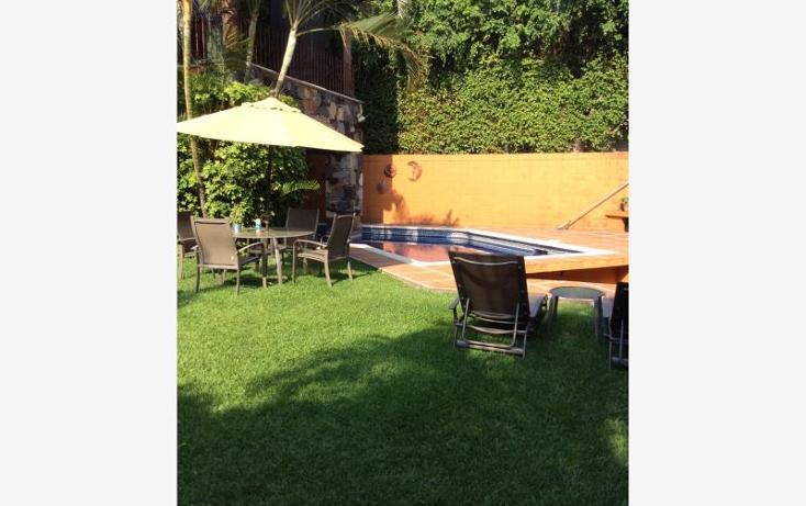 Foto de casa en venta en desconocida a/n, residencial sumiya, jiutepec, morelos, 3434196 No. 12