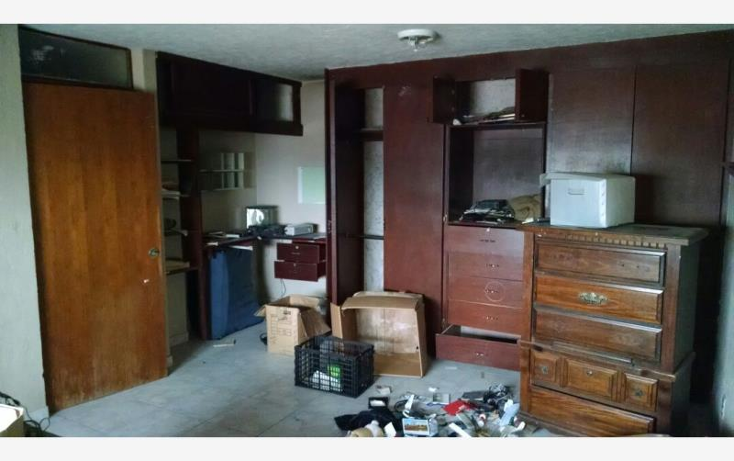 Foto de casa en venta en descubridores 5000, villa dorada, monterrey, nuevo león, 2665946 No. 08