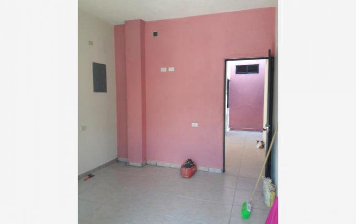 Foto de casa en renta en desiderio rosado sastre, el limón, paraíso, tabasco, 1991404 no 04