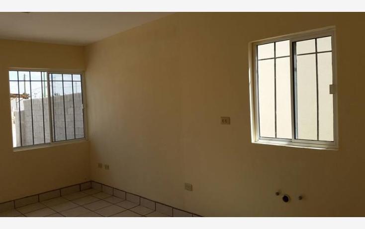 Foto de casa en venta en desierto de atakama sur 1520, paraje de oriente, ju?rez, chihuahua, 1180835 No. 02