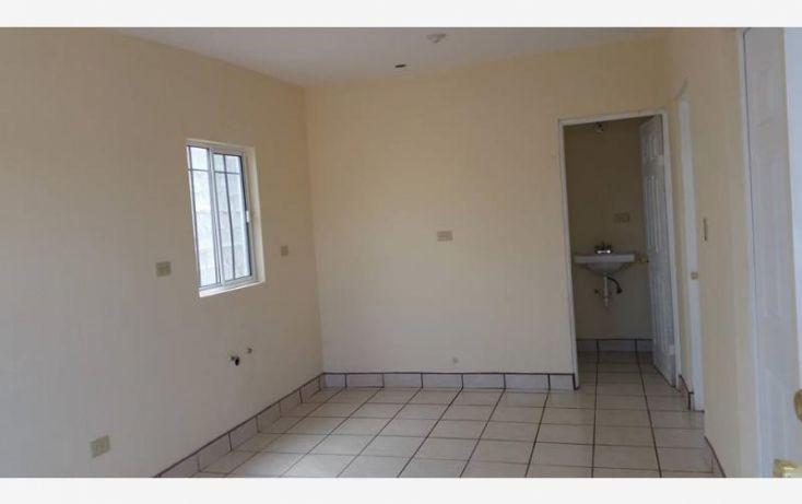 Foto de casa en venta en desierto de atakama sur 1520, paraje de oriente, juárez, chihuahua, 1180835 no 03