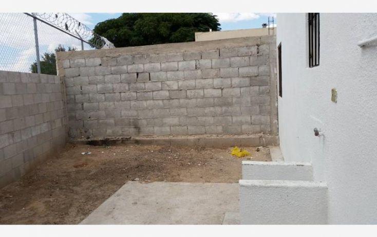 Foto de casa en venta en desierto de atakama sur 1520, paraje de oriente, juárez, chihuahua, 1180835 no 04