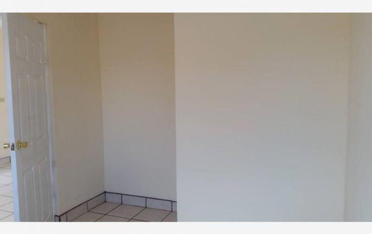 Foto de casa en venta en desierto de atakama sur 1520, paraje de oriente, juárez, chihuahua, 1180835 no 05