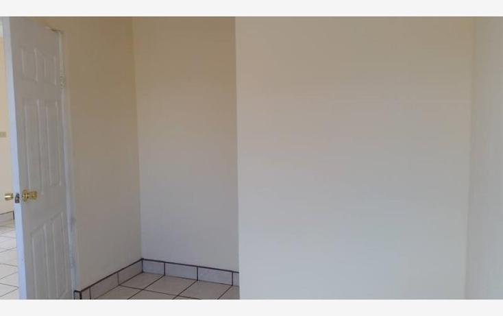 Foto de casa en venta en desierto de atakama sur 1520, paraje de oriente, ju?rez, chihuahua, 1180835 No. 05