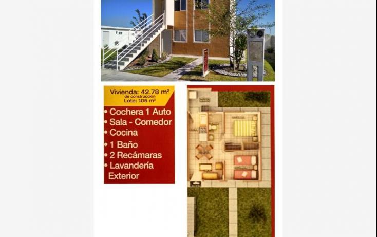 Foto de casa en venta en desierto de kalahari 225, col praderas de oriente 225, benito juárez centro, juárez, nuevo león, 670885 no 02