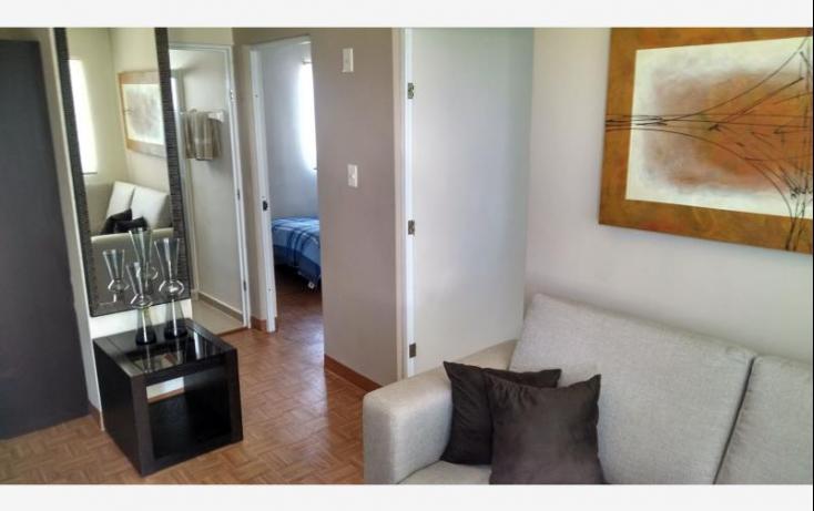 Foto de casa en venta en desierto de kalahari 225, col praderas de oriente 225, benito juárez centro, juárez, nuevo león, 670885 no 03