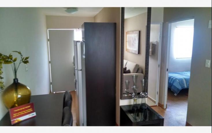 Foto de casa en venta en desierto de kalahari 225, col praderas de oriente 225, benito juárez centro, juárez, nuevo león, 670885 no 04