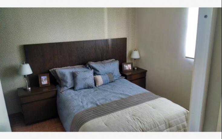 Foto de casa en venta en desierto de kalahari 225, col praderas de oriente 225, benito juárez centro, juárez, nuevo león, 670885 no 06