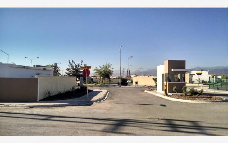 Foto de casa en venta en desierto de kalahari 225, col praderas de oriente 225, benito juárez centro, juárez, nuevo león, 670885 no 11