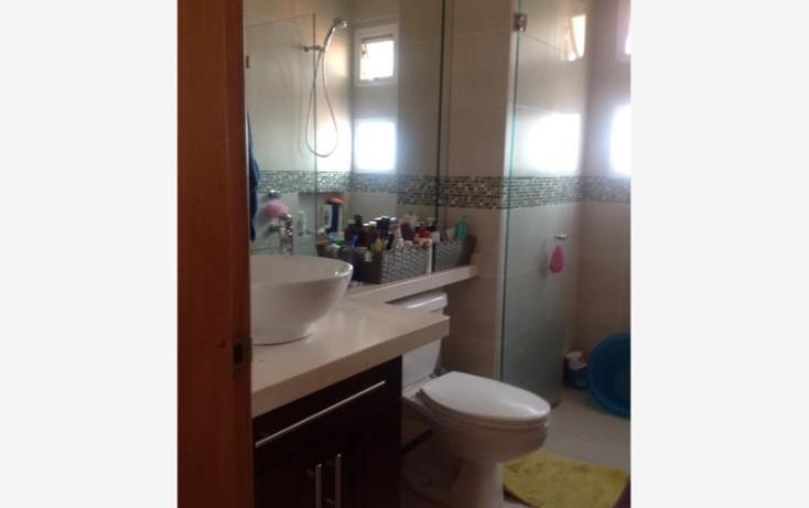 Foto de departamento en venta en  4449, tizampampano del pueblo tetelpan, álvaro obregón, distrito federal, 1604676 No. 06