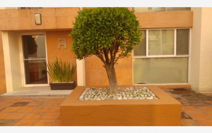 Foto de departamento en venta en desierto de los leones 5021, la joyita del pueblo tetelpan, álvaro obregón, df, 1997314 no 02
