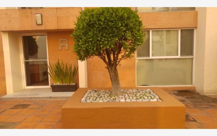 Foto de departamento en venta en desierto de los leones 5021, tetelpan, ?lvaro obreg?n, distrito federal, 1997314 No. 02