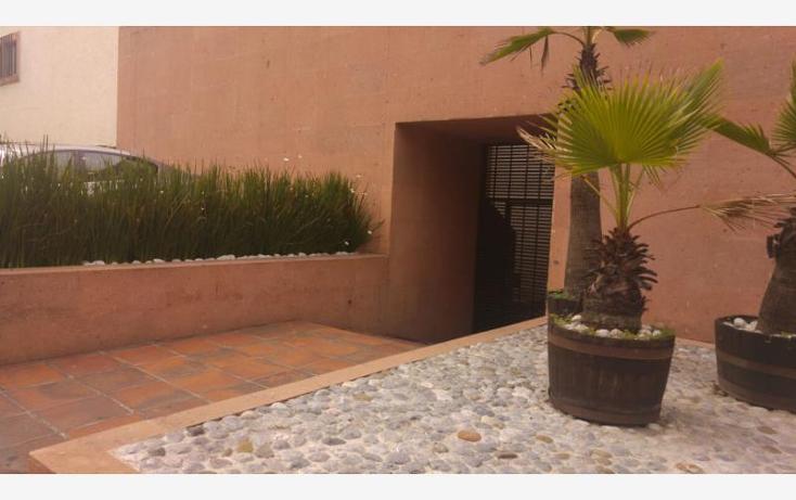 Foto de departamento en venta en desierto de los leones 5021, tetelpan, ?lvaro obreg?n, distrito federal, 1997314 No. 03