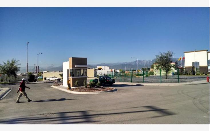 Foto de casa en venta en desierto de méico, col praderas de priente 166,, los huertos, juárez, nuevo león, 670837 no 02