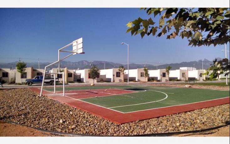 Foto de casa en venta en desierto de méico, col praderas de priente 166,, los huertos, juárez, nuevo león, 670837 no 03