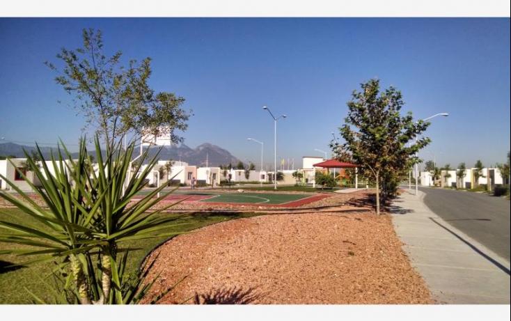 Foto de casa en venta en desierto de méico, col praderas de priente 166,, los huertos, juárez, nuevo león, 670837 no 04