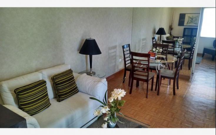 Foto de casa en venta en desierto de méico, col praderas de priente 166,, los huertos, juárez, nuevo león, 670837 no 05