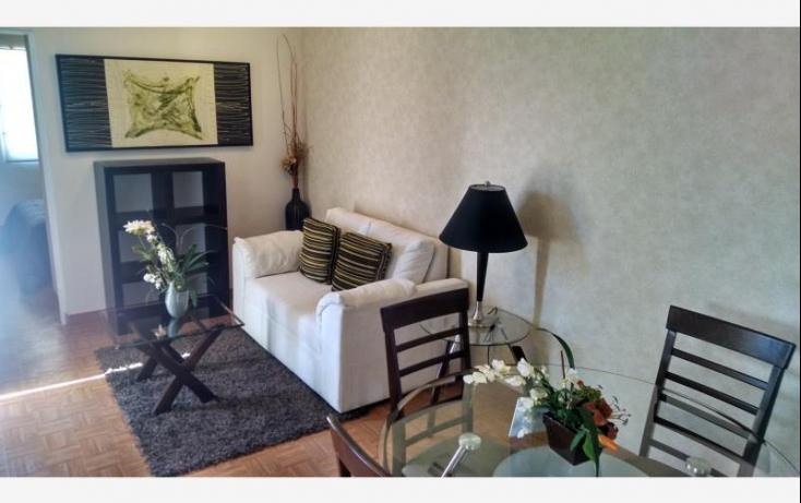 Foto de casa en venta en desierto de méico, col praderas de priente 166,, los huertos, juárez, nuevo león, 670837 no 06