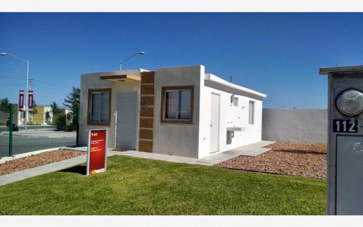 Foto de casa en venta en desierto de nuba 123, praderas de oriente 123, benito juárez centro, juárez, nuevo león, 891463 no 01