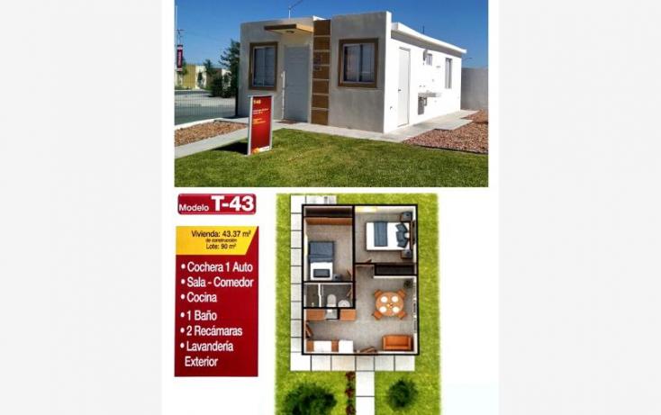 Foto de casa en venta en desierto de nuba 123, praderas de oriente 123, benito juárez centro, juárez, nuevo león, 891463 no 02