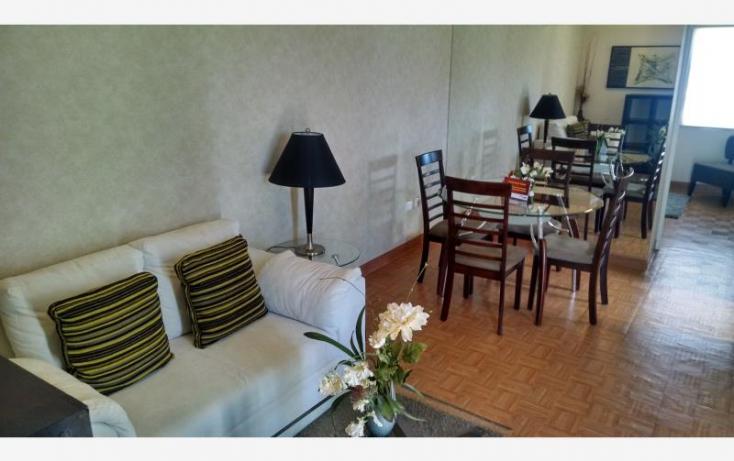 Foto de casa en venta en desierto de nuba 123, praderas de oriente 123, benito juárez centro, juárez, nuevo león, 891463 no 05