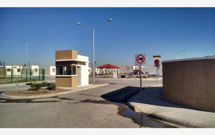 Foto de casa en venta en desierto de nuba 123, praderas de oriente 123, benito juárez centro, juárez, nuevo león, 891463 no 06