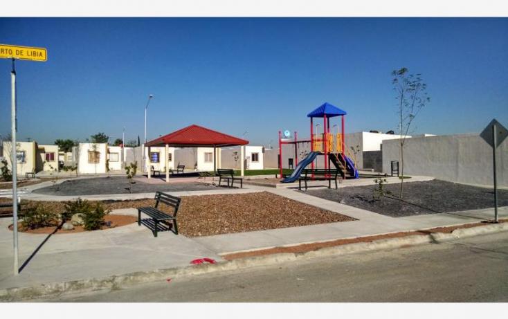 Foto de casa en venta en desierto de nuba 123, praderas de oriente 123, benito juárez centro, juárez, nuevo león, 891463 no 07