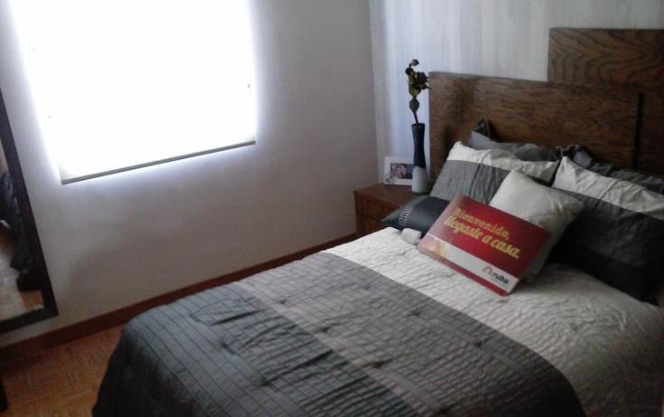 Foto de casa en venta en desierto de nuba 123, praderas de oriente 123, benito juárez centro, juárez, nuevo león, 891463 no 08