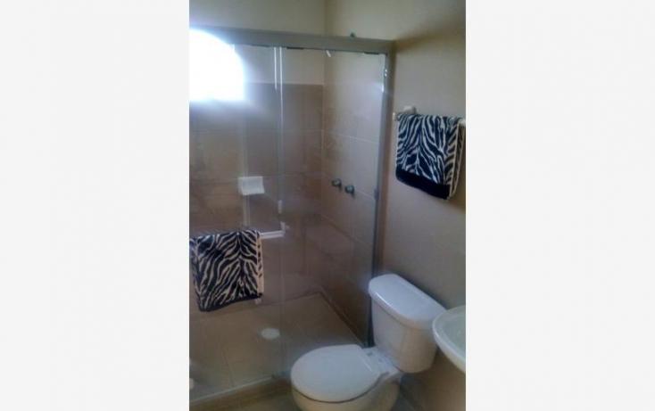 Foto de casa en venta en desierto de nuba 123, praderas de oriente 123, benito juárez centro, juárez, nuevo león, 891463 no 09