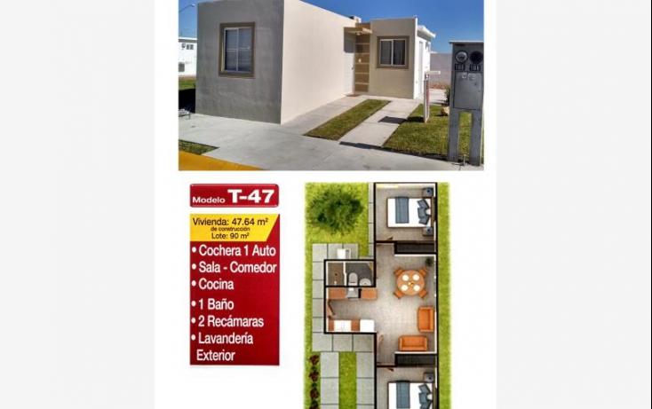 Foto de casa en venta en desierto de nubia 111, colonia praderas de oriente 111, benito juárez centro, juárez, nuevo león, 670849 no 04