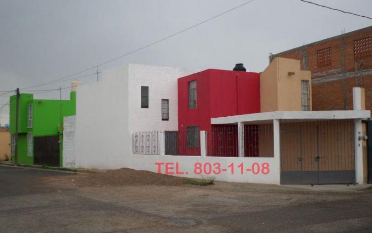 Foto de casa en venta en desierto del mayran 300, rancho blanco, soledad de graciano sánchez, san luis potosí, 1540840 no 03