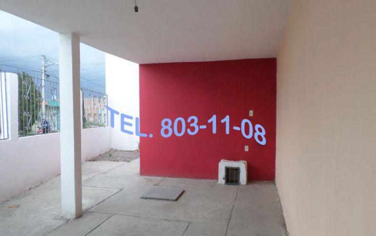 Foto de casa en venta en desierto del mayran 300, rancho blanco, soledad de graciano sánchez, san luis potosí, 1540840 no 04